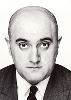 alexei sale monloulogue essay The alexei sayle collection is one of our most recent deposits, and contains material from the career of alternative comedian alexei sayle, including scripts for.